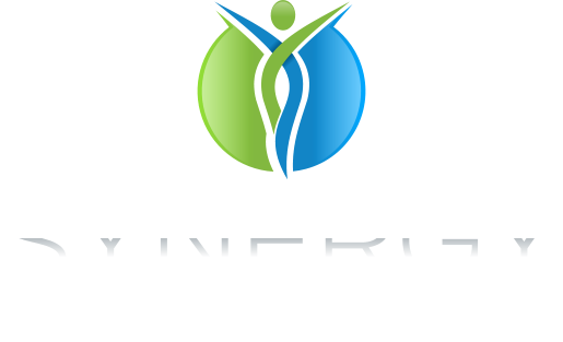Synergy Integrative Health MD