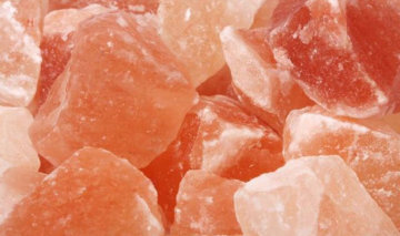 Himalayan Health Salts